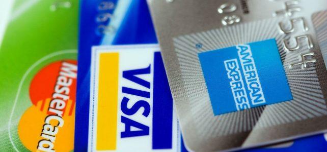 Refinansiering dit boliglån-Påfør med en førende långiver online