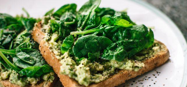 Spar tid og penge: prøv måltidskasser